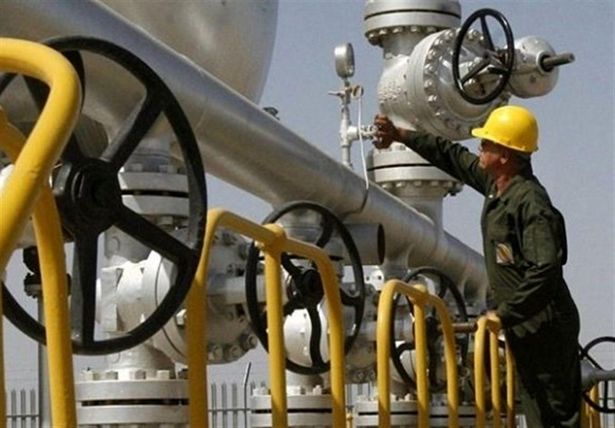 پاسخ شرکت ملی گاز ایران درباره شایعات حمله سایبری