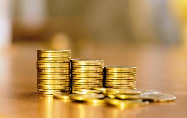 جدیدترین قیمت طلا و سکه در بازار امروز (۹۹/۰۵/۱۵ )