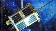75 درصد حجم اقتصاد فضایی در کشورهای صاحب فناوری فضایی در دست بخش خصوصی است./ صدور پروانه مخابرات ماهوارهای در دستور کار قرار گرفت