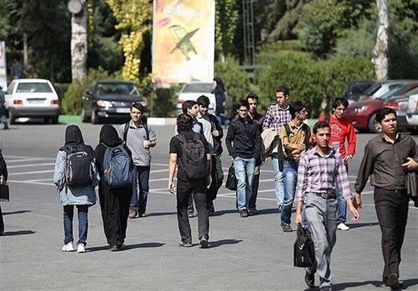 زمان آغاز سال تحصیلی دانشگاه آزاد اعلام شد