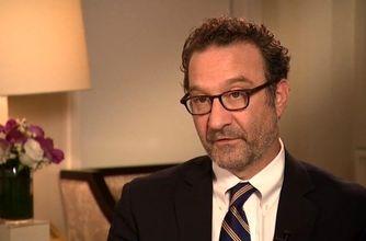معاون پامپئو: واشنگتن هنوز به دنبال کاهش تنشها با ایران است