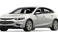 پر فروش ترین خودروهای بازار آمریکا / خودروی برقی تسلا در لیست پرفروشها + تصاویر و جزئیات