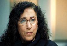 تنهاچاره عربستان در قبال ایران