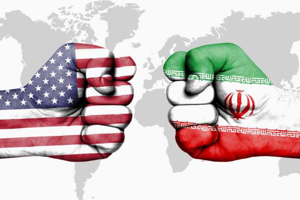 تحریم ایران به چین رسید
