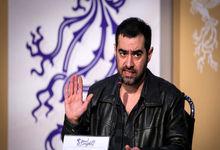 شهاب حسینی: هر مزخرفی را به عنوان فیلم نسازید و تحویل مخاطب ندهید