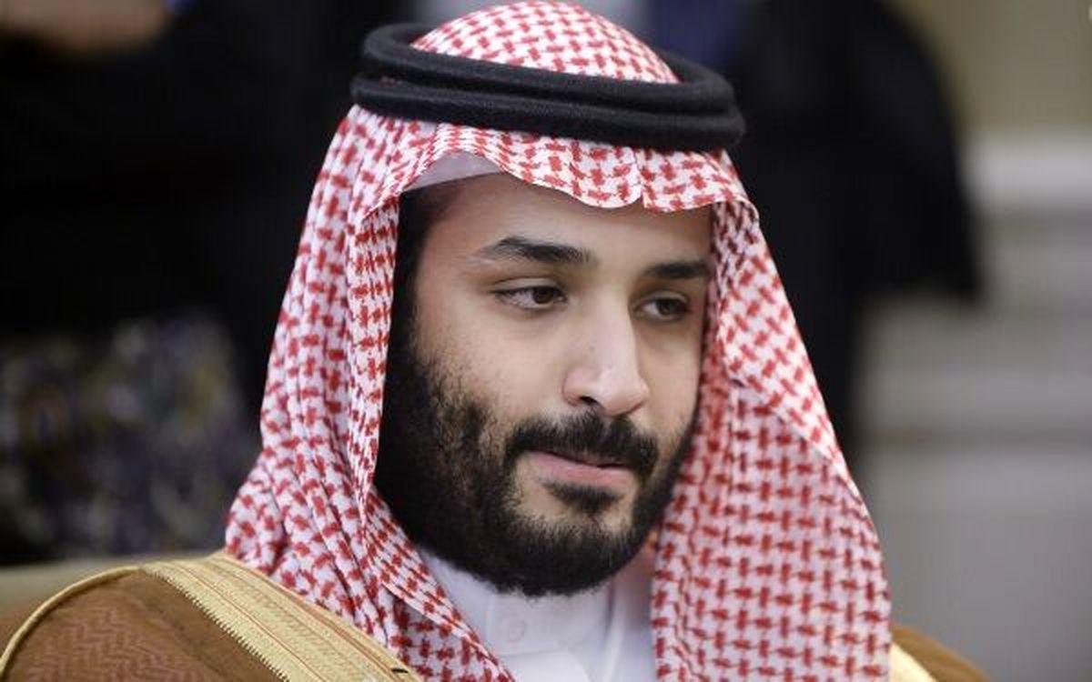 گزارش دیلی صباح در مورد دلایل تمایل بن سلمان به تنش زدایی با ایران