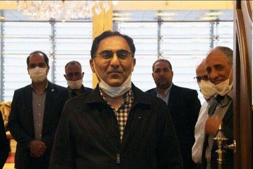 ماجرای شکست دستگاههای اطلاعاتی آمریکا در جلب دانشمند ایرانی برای جاسوسی