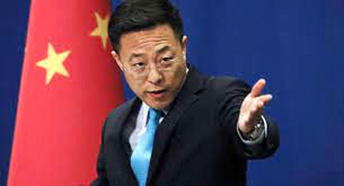 حمایت چین از طالبان برای آزادکردن دارایی های افغانستان