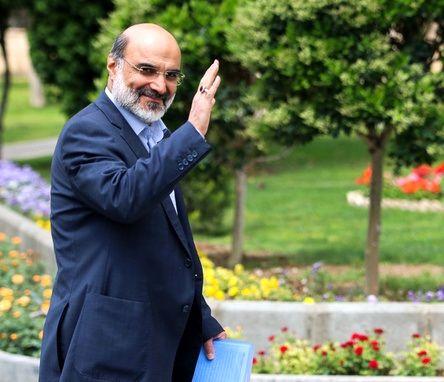 حُکم انتخاباتیِ رئیس صداوسیما