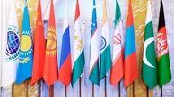 سازمان همکاری شانگهای روابط دریایی ایران را تقویت می کند؟