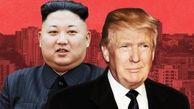 کاخ سفید: دیدار ترامپ و اون صبح روز 12 ژوئن برگزار می شود