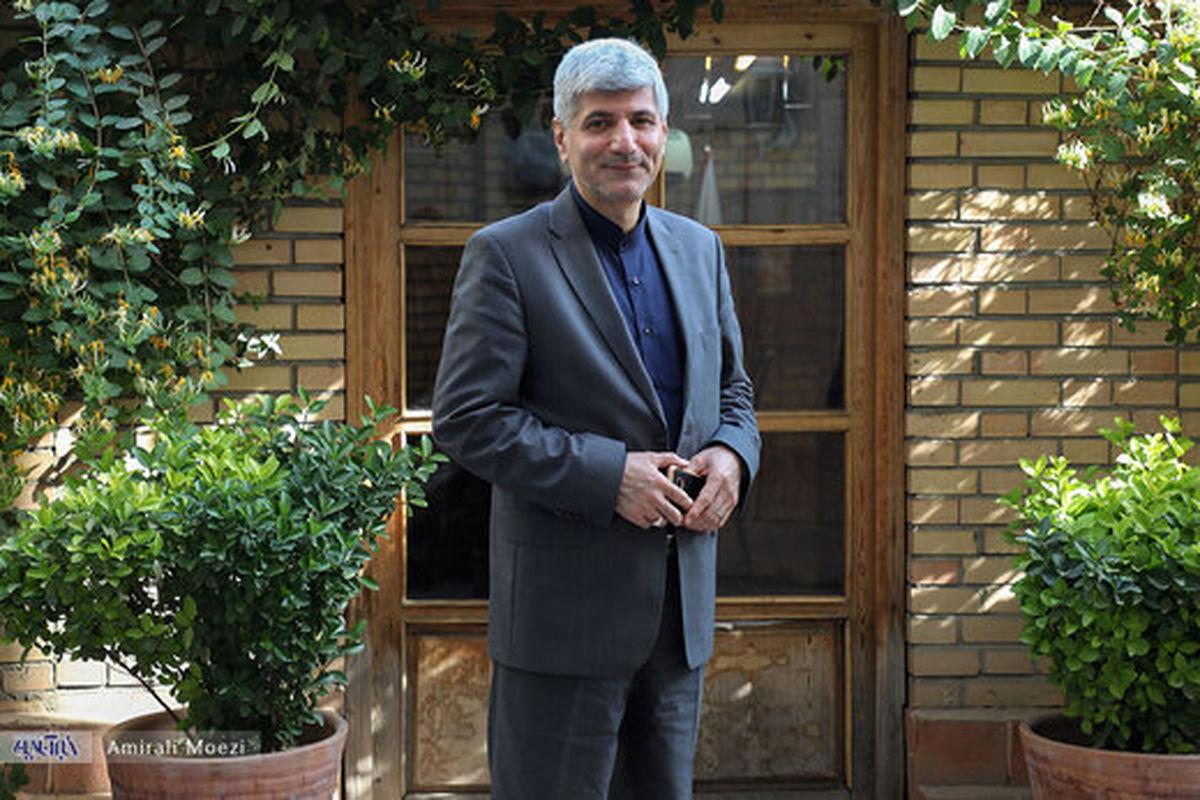 سخنگوی اسبق وزارت خارجه: زمینه مذاکره با آمریکا وجود ندارد