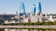 باکو شهری زیبا و مدرن برای سفرهای نوروزی