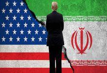 خبر فوری/ آمریکا: هیئتهای آلمانی و عمانی حامل پیام محرمانه به ایران نبوده اند