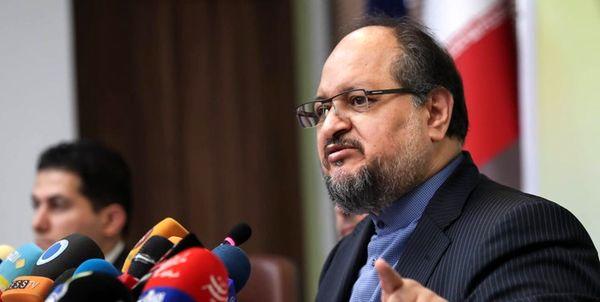 وزیر رفاه ملاک بررسی افراد برای پرداخت کمک هزینه معیشتی را اعلام کرد