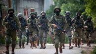 ارتش رژیم صهیونیستی به حالت آماده باش درآمد