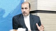 برخی در عربستان نمی خواهند بن سلمان با ایران توافق کند و نجات یابد