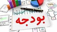 روزنامه جمهوری اسلامی: خروجی حوزه های علمیه قبل از انقلاب بهتر بود