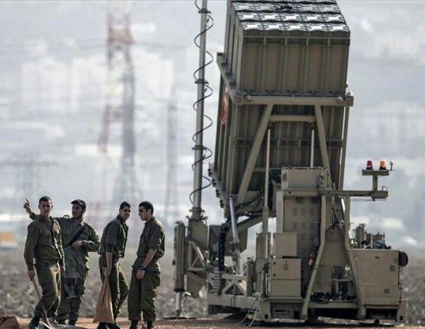 ایران در حال دست یابی به موشکی است که حتی آمریکا هم ندارد