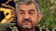فرمانده سابق سپاه: حق دفاع مقدس را ادا نکردهایم