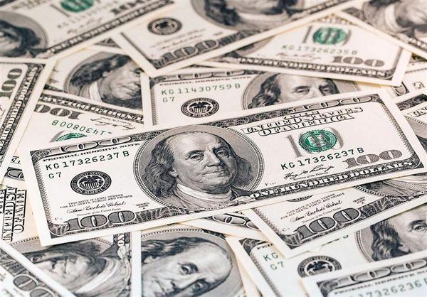 فردوسی بازهم شلوغ شد؛ افزایش قیمت دلار در بازار آزاد