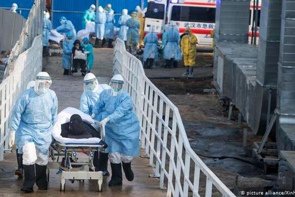 رئیس مجمع عمومی سازمان ملل:تحریمکشورهای در حال مبارزه با کرونا لغو شود