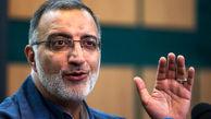 پیشنهاد ضدکرونایی شهرداری تهران به دولت