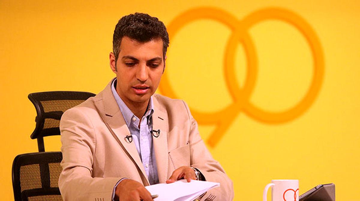 افشاگری عادل فردوسیپور جنجال به پا کرد +فیلم