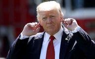 سرگردانی راهبردی واشنگتن؛بهترین گزینه ایران، در غلبه بر «مساله آمریکا» چیست؟