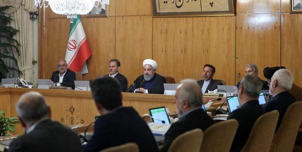 ایران گام نهایی در کاهش تعهدات برجامی را برداشت+جزییات