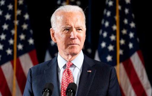 بایدن: توافق هستهای ایران را قویتر میکنم