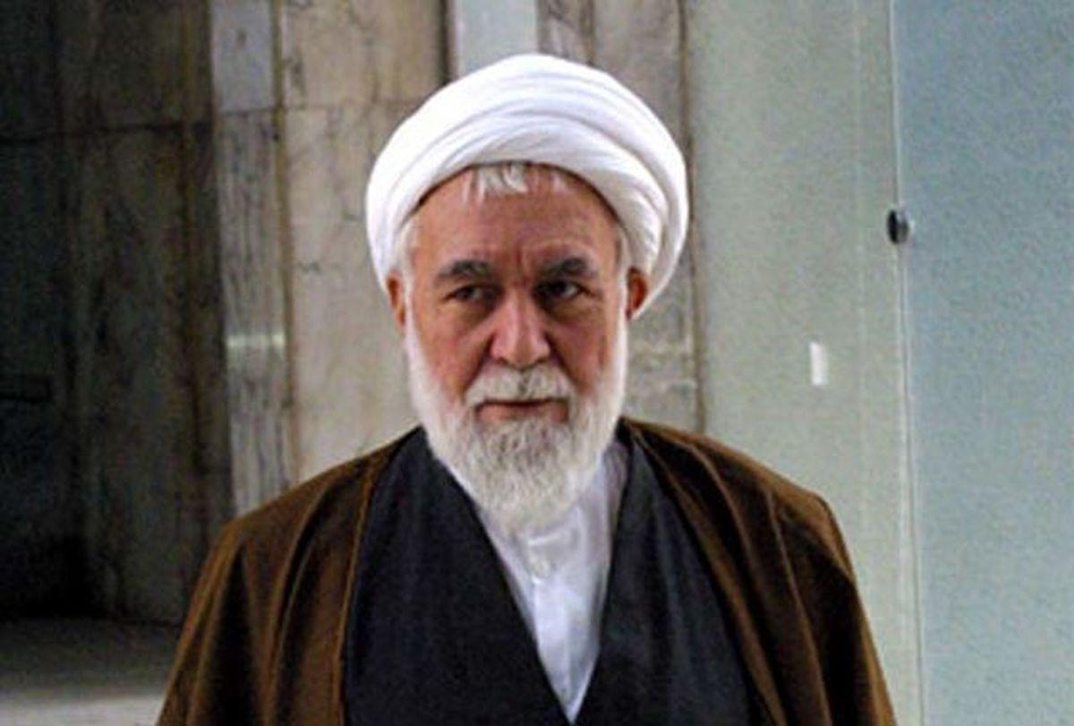 فعال اصلاحطلب: هرکسی جای روحانی بود با این شرایط به اداره کشور ادامه نمیداد