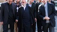 تاکتیک جبهه پایداری تا انتخابات ۱۴۰۰