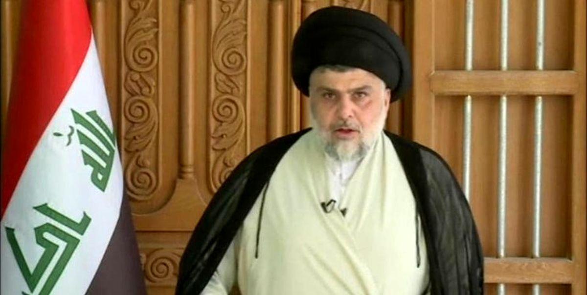 مقتدی صدر: کمیته پیگیری سرنوشت امام موسی صدر تشکیل شد