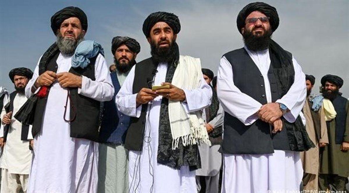 طالبان وعده برگزاری انتخابات با مشارکت تمام مردم را داد