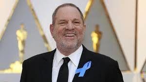 اخراج غول سینمای آمریکا از آکادمی اسکار به اتهام آزار جنسی گسترده