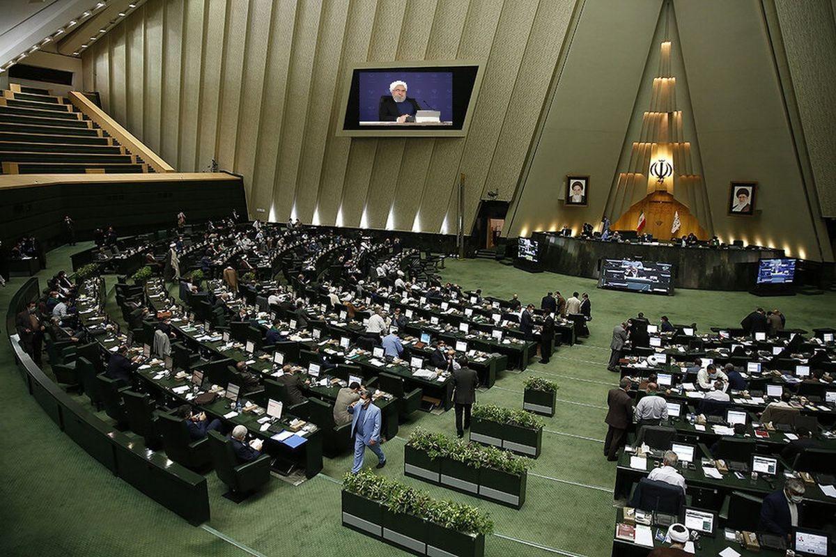 تحول نظام برنامهریزی و تشکیلاتی مجلس با ۱۷ راهبرد و ۱۰۴ پروژه