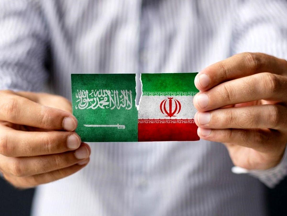 روایت «الاخبار» از جزئیات جدید مذاکرات ایران و عربستان
