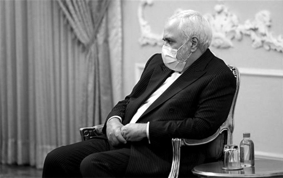 ظریف نامزد واقعی یا ابزار تحریک انتخاباتی؟