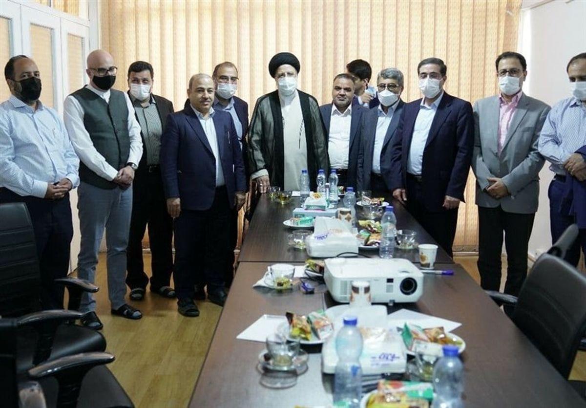 پشت پرده سوءاستفاده اصلاحطلبان از کلیدواژه «دولت فراجناحی»