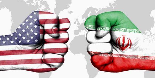 آمریکا دفترچه راهنمای تحریم ها علیه ایران را منتشر کرد