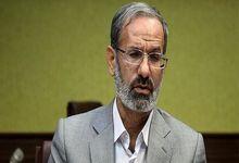 ایرانیها ضربههای مهلکی را بر پیکر آمریکاییها وارد کردهاند