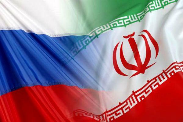 دیدار معاونان وزارت خارجه ایران و روسیه در مسکو