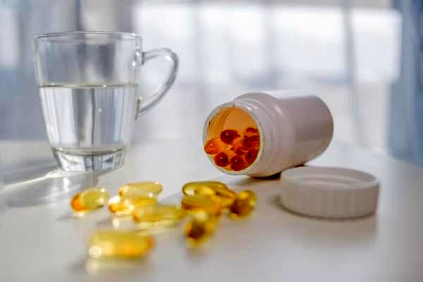 ممعجزه یک ویتامین برای فراری دادن کرونا