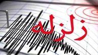 پیشبینی 2 میلیون کشته و زخمی در لحظه اول زلزله احتمالی تهران