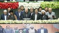 جزئیات انتخابات هیئت رئیسه مجلس