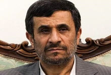 لس آنجلس تایمز:تبریک احمدی نژاد برای تولد مایکل جکسون تعجب آور نبود
