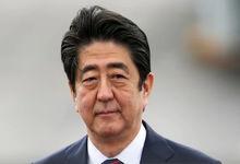 درخواست مادر مسلمان ایرانی از نخست وزیر ژاپن