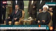 گاف دوباره دفتر رئیسجمهور درباره ظریف
