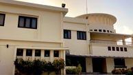 سه ملوان ایرانی از زندان کراچی پاکستان آزاد شدند